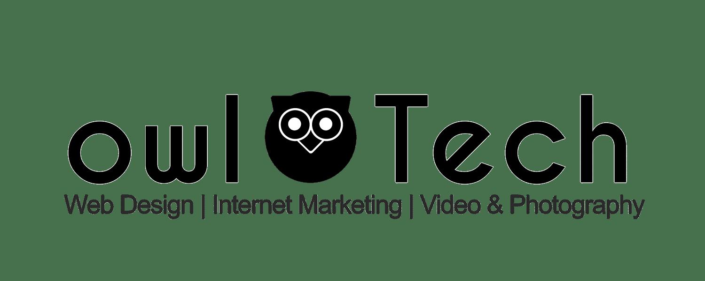 owltech gr logo