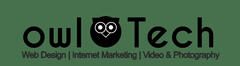 owltech κατασκευη ιστοσελιδας στ θεσσαλονικη