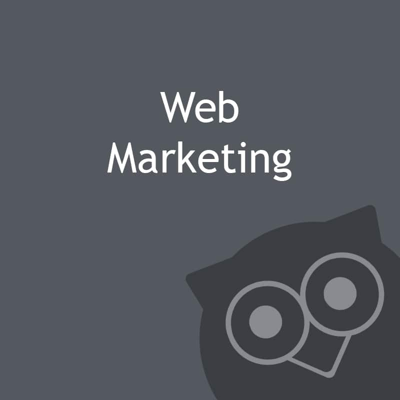 digital marketing θεσσαλονικη