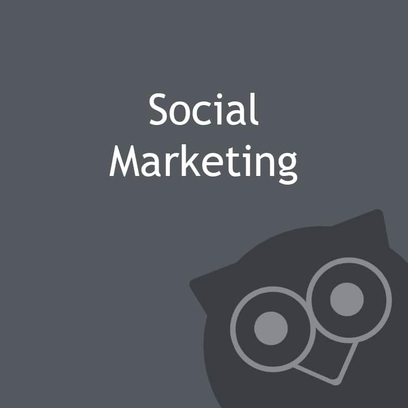 προωθηση social media θεσσαλονικη