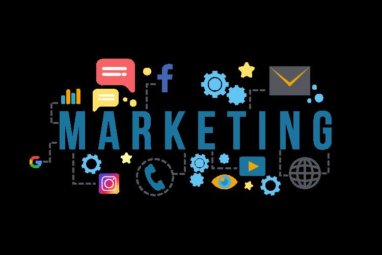 διαδικτυακή διαφήμιση, βελτιστοποίηση Ιστοσελίδων SEO, email marketing